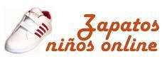 Ir a la página principal de www.zapatos-ninos-online.es