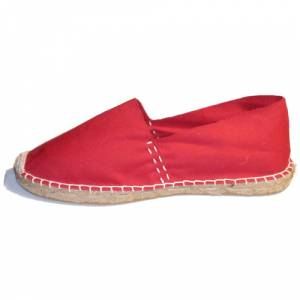 Zapatos para Niño_Niño Forrada - CLFR